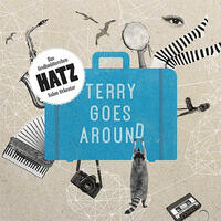 cd-cover_terry